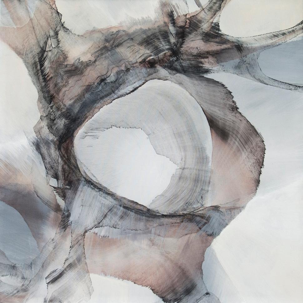 Manuela Vallicelli DEDA Project Ravenna 2019/2020